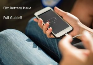 iPhone 8 Plus Won't turn on or charge: Here'e Fix to Start your dead iPhone 8 Plus