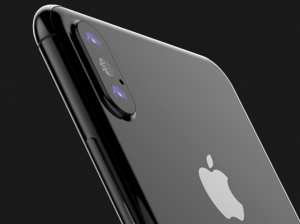 iPhone 8 Cases Leaked Confirms its Final Design and Look