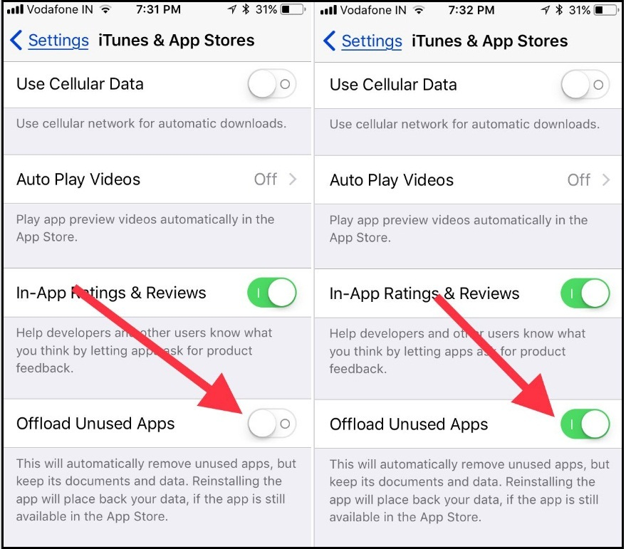 How To Delete Ipad Apps From App Store