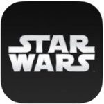 1 Star Wars for iPhone - Best AR Apps