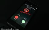 Best Caller ID App for iPhone XS Max, iPhone XS, iPhone XR