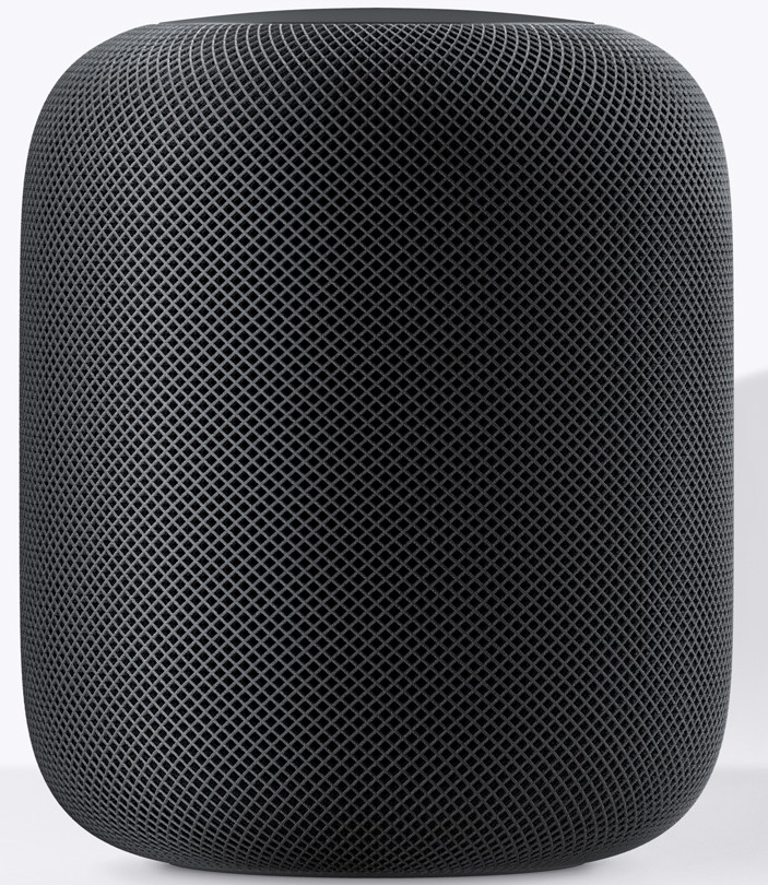 2 Homepod for apple