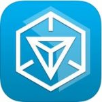3 Ingress AR apps for iPhone