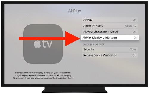 Turn off Or Turn on Screen Mirroring in iOS 13/12/iOS 12 4