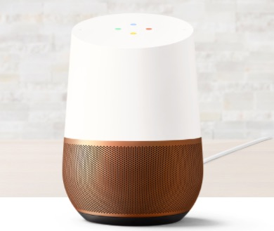 4 Googlehome best Homepod alternatives