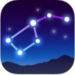 4 Star Walk 2 Ar Apps