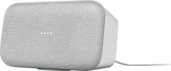 Google Home Max Best HomePod Alternative