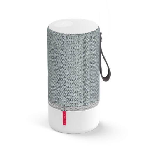 Libratone Zipp best cheap smart speaker