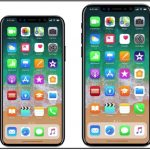 Where to Buy Unlocked iPhone X, iPhone 8, iPhone 8 Plus in USA? Best Live Deals