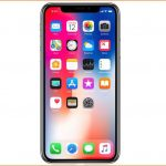 Where to Buy iPhone X Unlocked in USA, UK? Here's Best Deals 2018