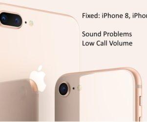 Check iPhone 8 Warranty status