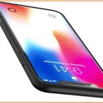 Best iPhone X Bumper cases: Full Reviews, Scratch Resistant & Protective