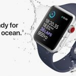 Where to buy Apple Watch Series 3 in USA: Best Live Deals 2018
