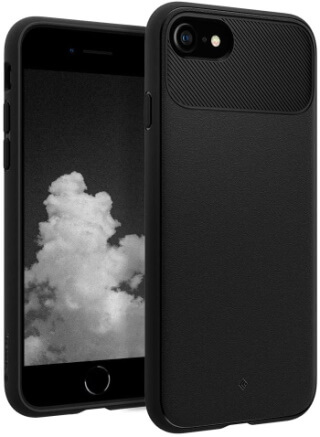 Caseology iPhone 8 Protective Hard Case