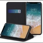Best Thinnest iPhone X Slim Wallet Cases You Can Buy: Wireless Charger Compatible
