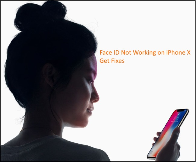 face id app store