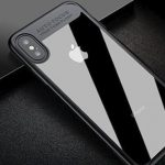 Best iPhone X Clear Cases: Most Protective Unique iPhone X Back Cover