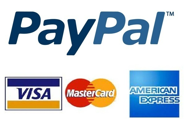 PayPal the Apple Pay Cash Alternatives