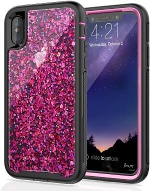 SEYMAC stock for iPhone X