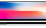 iPhone X Screen Replacement Cost US, UK