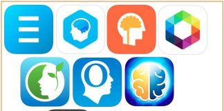 1 Best Brain Training Apps for iPhone
