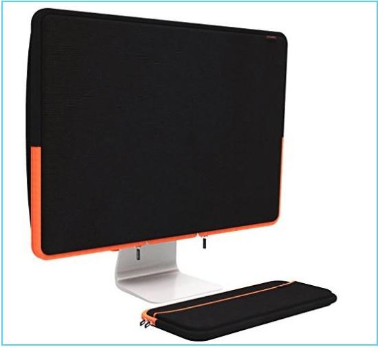 1 Pawtec iMac Pro Cover case