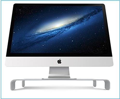 Best Imac Pro Stands In 2019 High Adjustable Stand