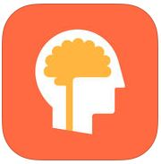 3 Lumosity iOS Brain Train iPhone app