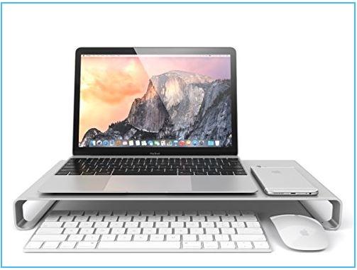 3 Sateshi iMac Pro Stand