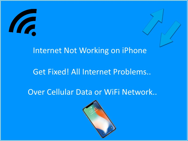 iphone internet not working not working on iphone xs max xs xr x 8 7 6 here 15309