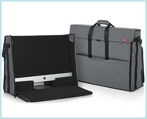 5 Nylon Bag for iMac Pro 27 2017