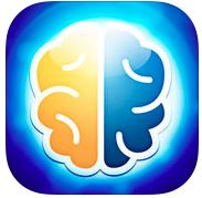 7 Mind Games iOS app