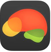8 BrainHQ iOS app for iPhone Brain Train iOS app