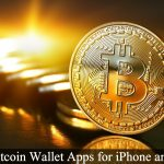 Best Bitcoin Wallet Apps for iPhone and iPad