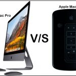 Difference Between Apple iMac Pro VS Mac Pro Performance