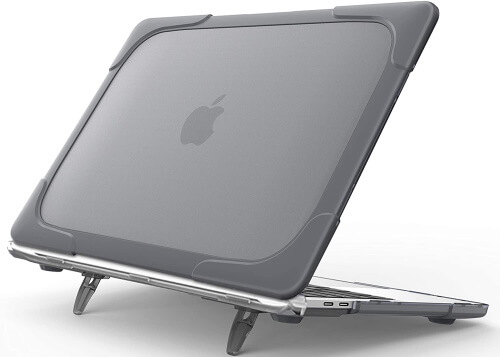 ProCase Kickstand MacBook Pro Case