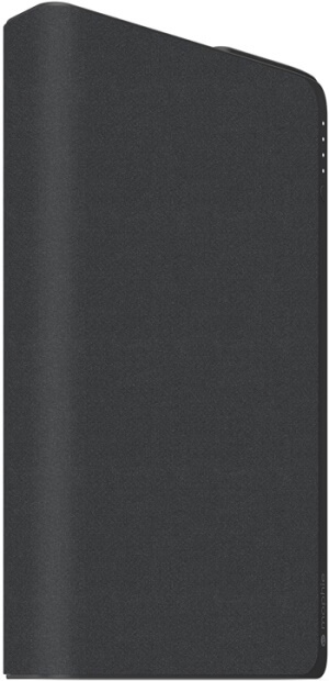mophie Powerstation for MacBook iPad iPhone