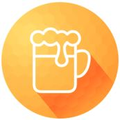 2 GIF Brewery gif maker Mac Software