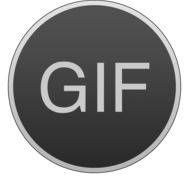 5 Smart Gif Maker for Mac