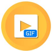 7 Gif Maker for mac to Video to Gif