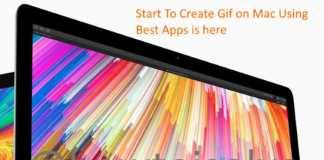 8 Create Gif on Mac using Best Free and Pro apps featured