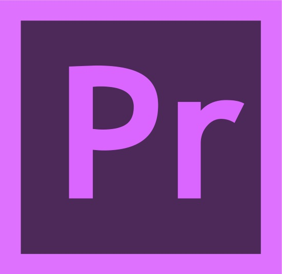 Adobe Premiere Elements for video editing