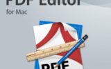 Best Free PDF Editor for Mac