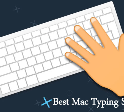 Best Mac Typing Software for MacBook Pro MacBook Air MacBook Touch bar