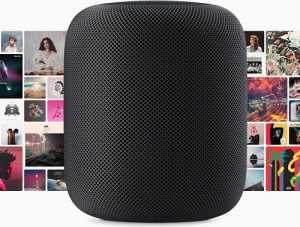 How to Reset HomePod and Reset HomePod to Factory Settings: Fresh Setup