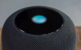 fix HomePod setup fails WPA/WPA2 error