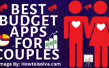best Budget Apps for Couples iOS