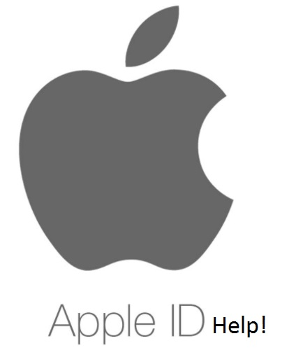 1 Apple ID help and Troubleshooting guide
