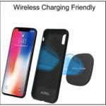 Best iPhone X Carbon Fiber Cases You can Buy for 2018