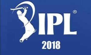 Download & Save IPL 2018 Calendar on iPhone/iPad/Mac/PC